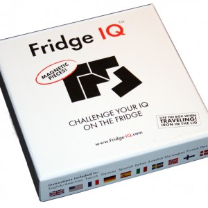 Fridge IQ_box_frilagd_small