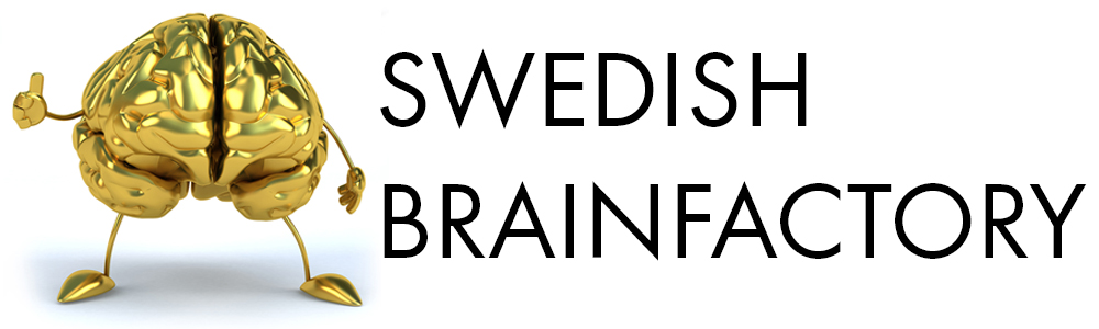 Brainfactory.se