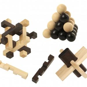 1272 - Ultimate IQ_Set of 3 Wood_Open_Hi Res
